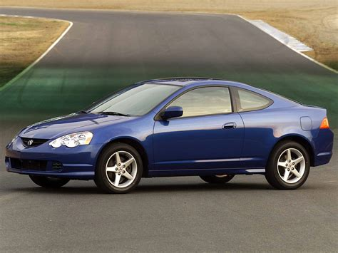 Acura Rsx Types Wallpapers  Car Wallpapers Hd