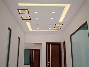 Roof Ceiling & False Ceilings And Drywalls