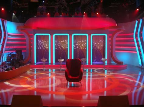 game show stage design google search game show ref tv set design stage design tv show games