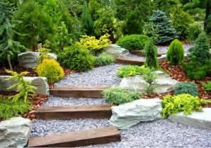 moderner steingarten holen sie die japanische kultur zu sich nach, Garten und erstellen
