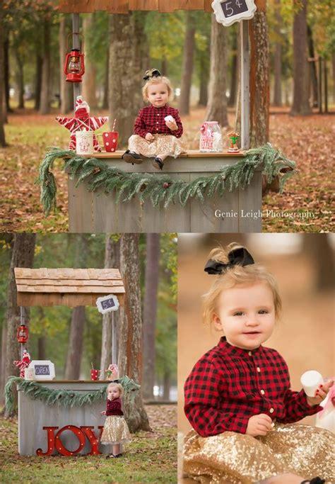 christmas photo ideas    christmas