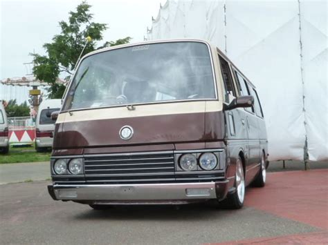 78 best about nissan caravan on posts cars and wheels