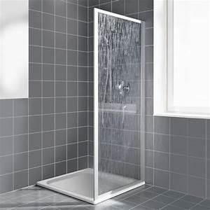 Duschabtrennung Kunststoff Ikea : duschwand kunststoff ~ Lizthompson.info Haus und Dekorationen