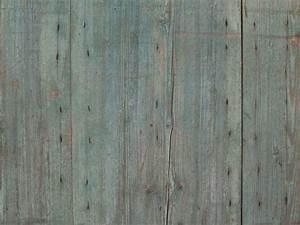 old paint wood - Texture - ShareCG