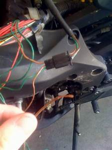 F4i Fuel Pump Wont Turn On When I Turn The Key - Cbr Forum