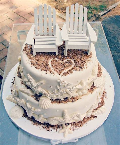 ideas  cake designs  pinterest simple