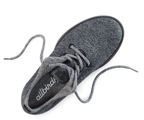 world s most comfortable shoes allbirds are they really the world s most comfortable shoes