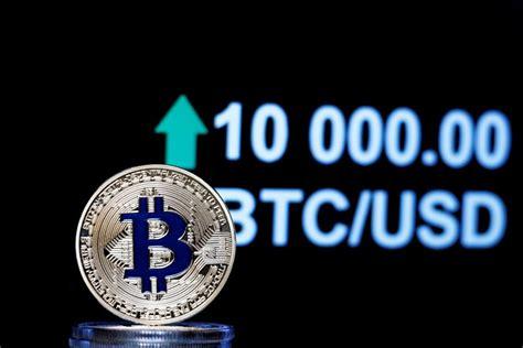 Hay niveles importantes que pueden marcar una nueva. El precio de Bitcoin tiene solo un 5% de probabilidad de ...