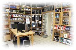 An Und Verkauf Chemnitz Möbel : ankauf und verkauf chemnitz computer telefone videos handy spiele fernseher hifi anlagen ~ Orissabook.com Haus und Dekorationen