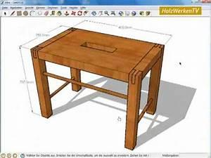 Technisches Zeichenprogramm Kostenlos : sketchup die grundlagen youtube ~ Orissabook.com Haus und Dekorationen