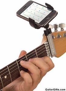 80 best Gifts for Guitar Players Under $100 images on