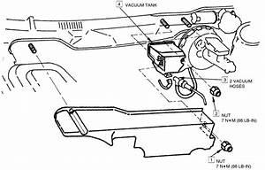 98 Buick Lesabre Brake Lines