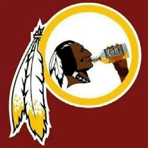 Funny Redskins Memes - 17 best funny redskins images on pinterest football equipment football squads and football team