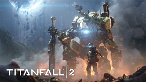titanfall 2 is free this weekend city returns