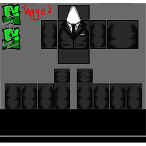 roblox suit template tuxedo template roblox