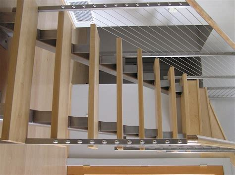 decorar escaleras  estilo  ideas