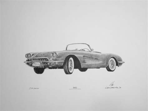 vintage corvette drawing 100 vintage corvette drawing 2018 art of the