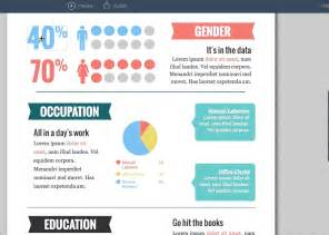 Visme Vs  Piktochart  Which One Is Right For You