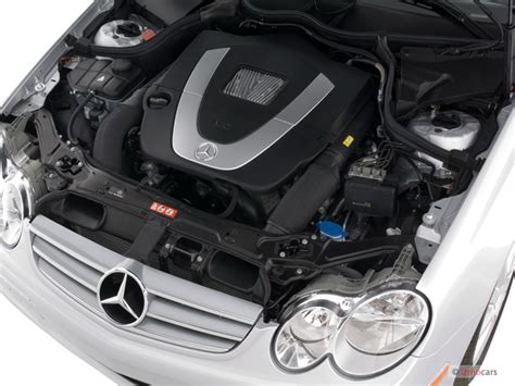 car engine manuals 2007 mercedes benz clk class electronic toll collection image 2007 mercedes benz clk class 2 door cabriolet 3 5l engine size 640 x 480 type gif