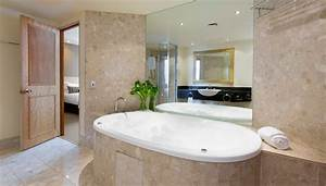 melbourne hotel rydges melbourne melbourne accommodation With bathroom spa baths melbourne