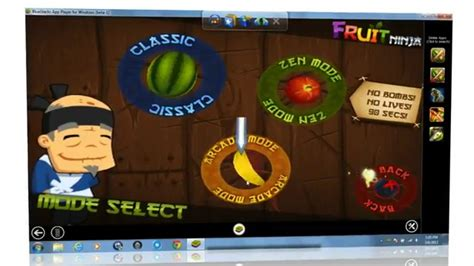 android app player for pc cult of android bluestacks app player for pc now in beta