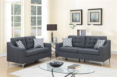 discount furniture package   living room packages price busters furniture