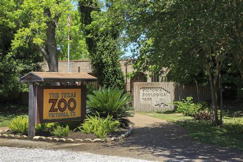 zoo texas uncategorized