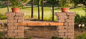 PDF DIY Stone Bench For Woodworking Download swing set
