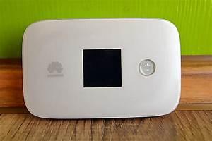Wlan Im Wohnmobil : internet im wohnmobil wlan router f r unterwegs campofant ~ Jslefanu.com Haus und Dekorationen