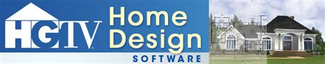 Hgtv Home Design Software Forum by Hgtv Home Landscape Platinum Suite