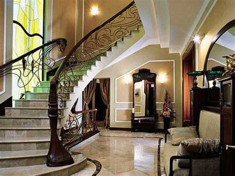 deco home interior interior decorating ideas influenced by design style modern