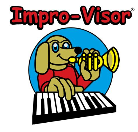 Welcome to Impro-Visor