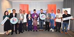Xiaomi Partners With Tourism Malaysia For Visit Malaysia