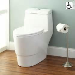 compliant  piece toilet signaturehardwarecom