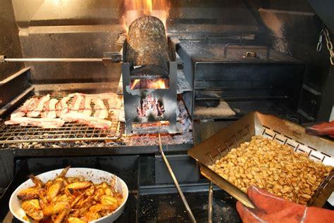 cuisine sud africaine houtoven voor de zuid afrikaanse braai lm30 lifestyle