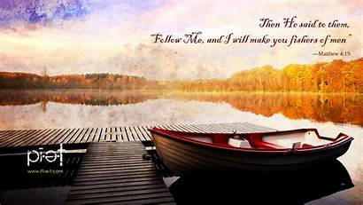 Themes Desktop Background Christian Wallpapers Backgrounds Downloads