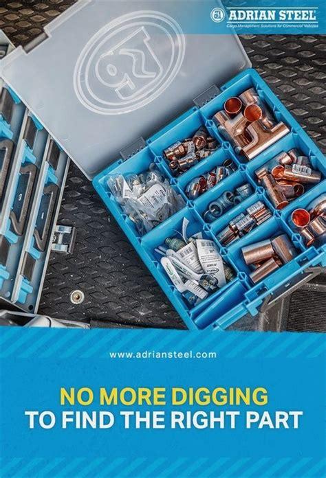 hvac bestpra duct installation guide transformer