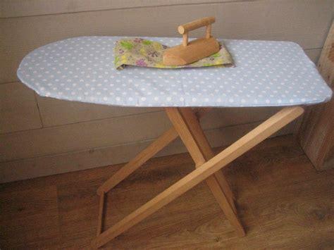 table a repasser enfant lilicabane