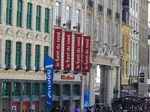 Le Must Lille : historic landmarks walking tour in lille lille france ~ Maxctalentgroup.com Avis de Voitures