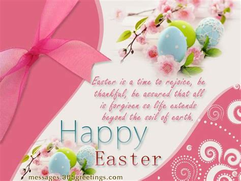 Happy Easter Wishes And Messages  365greetingsm. Great Objectives For Resumes. Small Business Profile Template. Writing A Resume Summary Template. Mla Format On Mac Template. Lawn Care Advertising Flyers. Resume Words For Communication Skills Template. Excellent Cover Letters For Resumes. What Can You Do With A Business Administration Template
