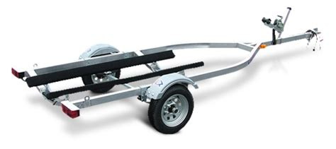 Load Rite Boat Trailers by Trailers Archive Load Rite