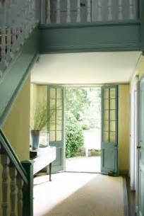 green paint color trends guilford green benjamin colour of the year 2015 paint companies and benjamin