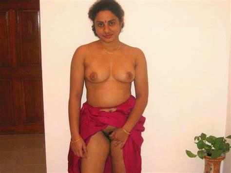 Nude marathi mom pics | Dehati mummy ki nangi chudai sex Collection