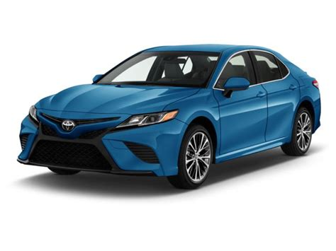 toyota camry exterior colors  news world report