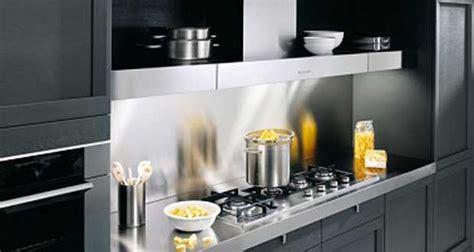 gain de place cuisine cuisine idées aménagement gain de place