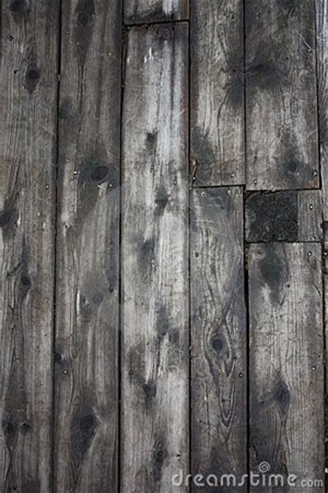 rustic worn  grey board background stock image image