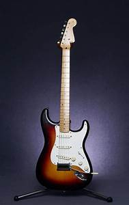 Fender Blacktop Stratocaster Hss Wiring