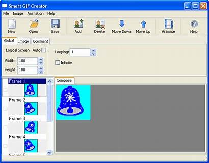 Creator Maker Smart Generator Animated Software 3d