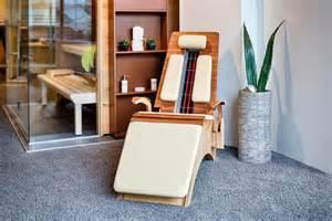 relaxliege wohnzimmer relaxliege wohnzimmer verstellbar relaxliegen und weitere sessel für wohnzimmer kaufen bei