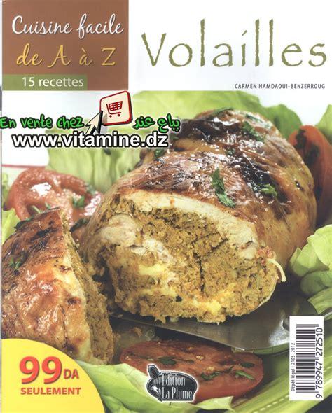 cuisine de a 0 z last tweets about cuisine facile de a a z